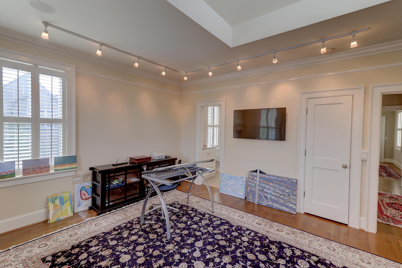 Ion Homes For Sale - 209 Ponsbury, Mount Pleasant, SC - 46