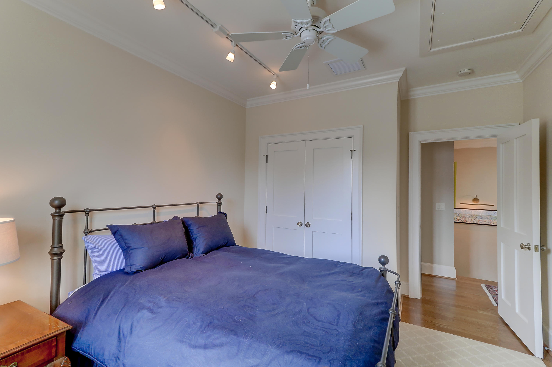 Ion Homes For Sale - 209 Ponsbury, Mount Pleasant, SC - 57
