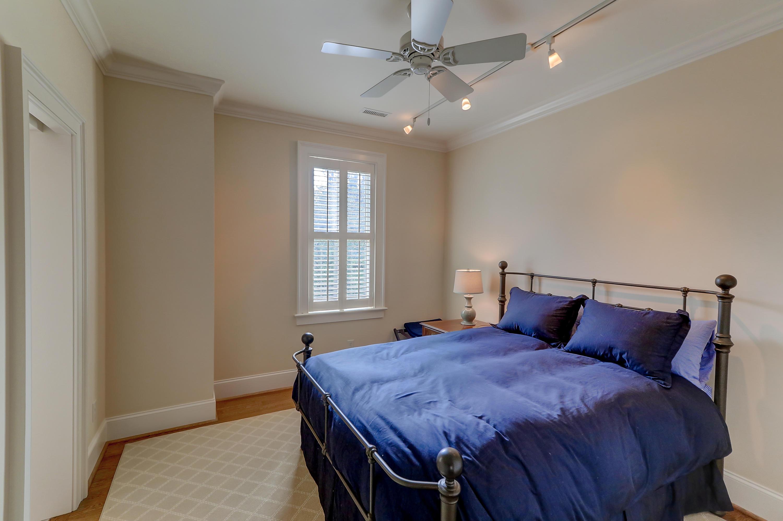 Ion Homes For Sale - 209 Ponsbury, Mount Pleasant, SC - 58