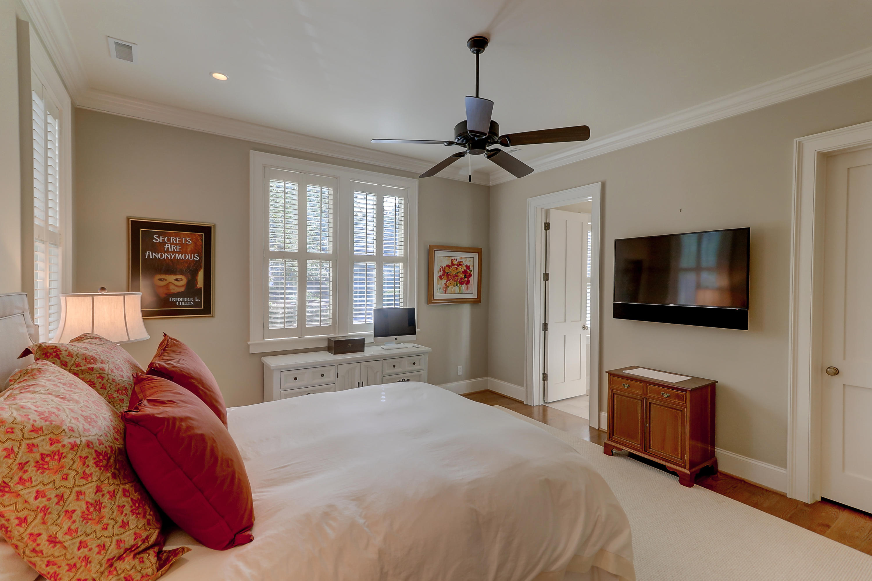 Ion Homes For Sale - 209 Ponsbury, Mount Pleasant, SC - 37