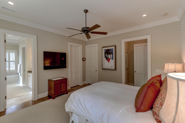 Ion Homes For Sale - 209 Ponsbury, Mount Pleasant, SC - 36