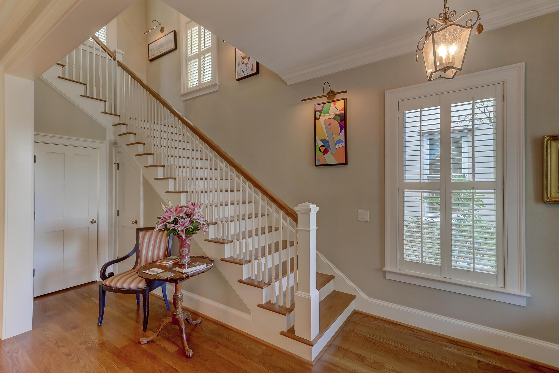 Ion Homes For Sale - 209 Ponsbury, Mount Pleasant, SC - 11