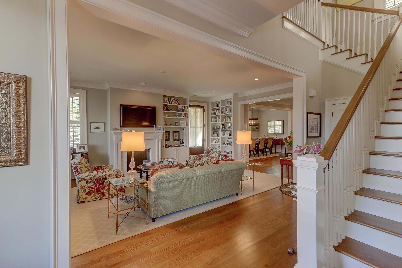 Ion Homes For Sale - 209 Ponsbury, Mount Pleasant, SC - 12