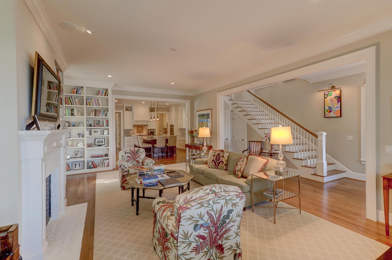 Ion Homes For Sale - 209 Ponsbury, Mount Pleasant, SC - 14