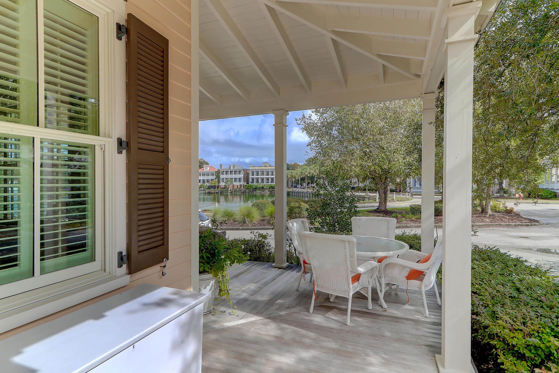 Ion Homes For Sale - 209 Ponsbury, Mount Pleasant, SC - 8