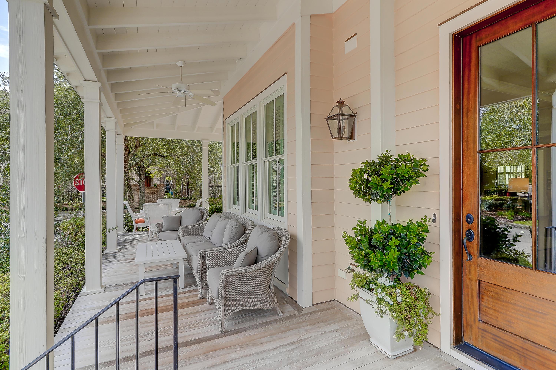 Ion Homes For Sale - 209 Ponsbury, Mount Pleasant, SC - 9