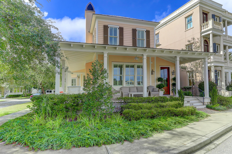 Ion Homes For Sale - 209 Ponsbury, Mount Pleasant, SC - 69