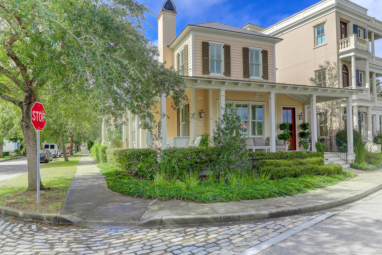 Ion Homes For Sale - 209 Ponsbury, Mount Pleasant, SC - 5