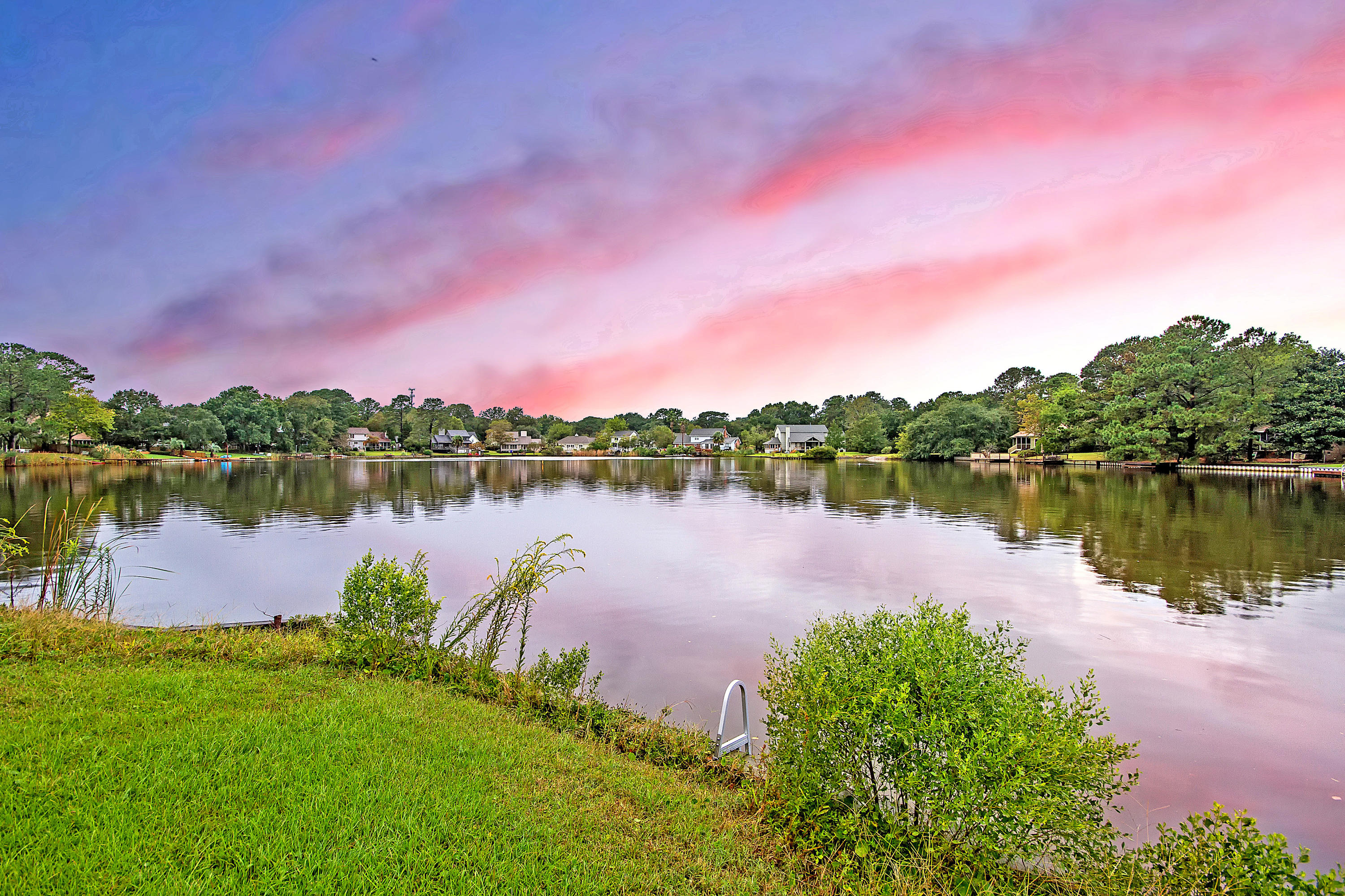 Rivers Point Homes For Sale - 4 Conch, Charleston, SC - 9