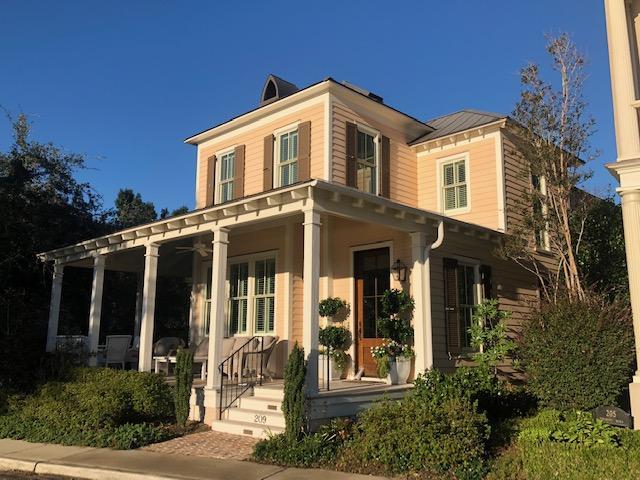 Ion Homes For Sale - 209 Ponsbury, Mount Pleasant, SC - 75