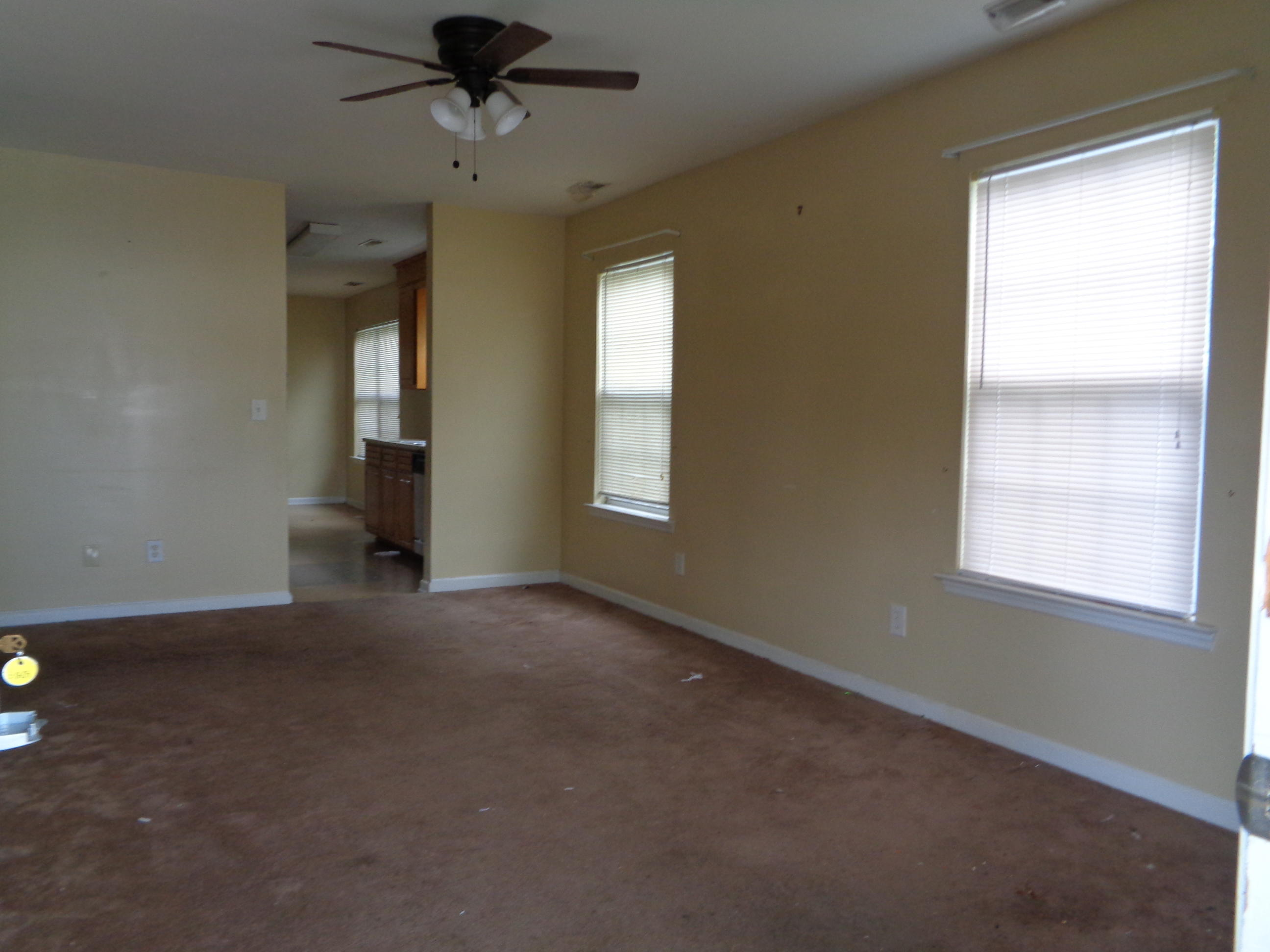 The Cedars Homes For Sale - 4040 Cedars, North Charleston, SC - 16