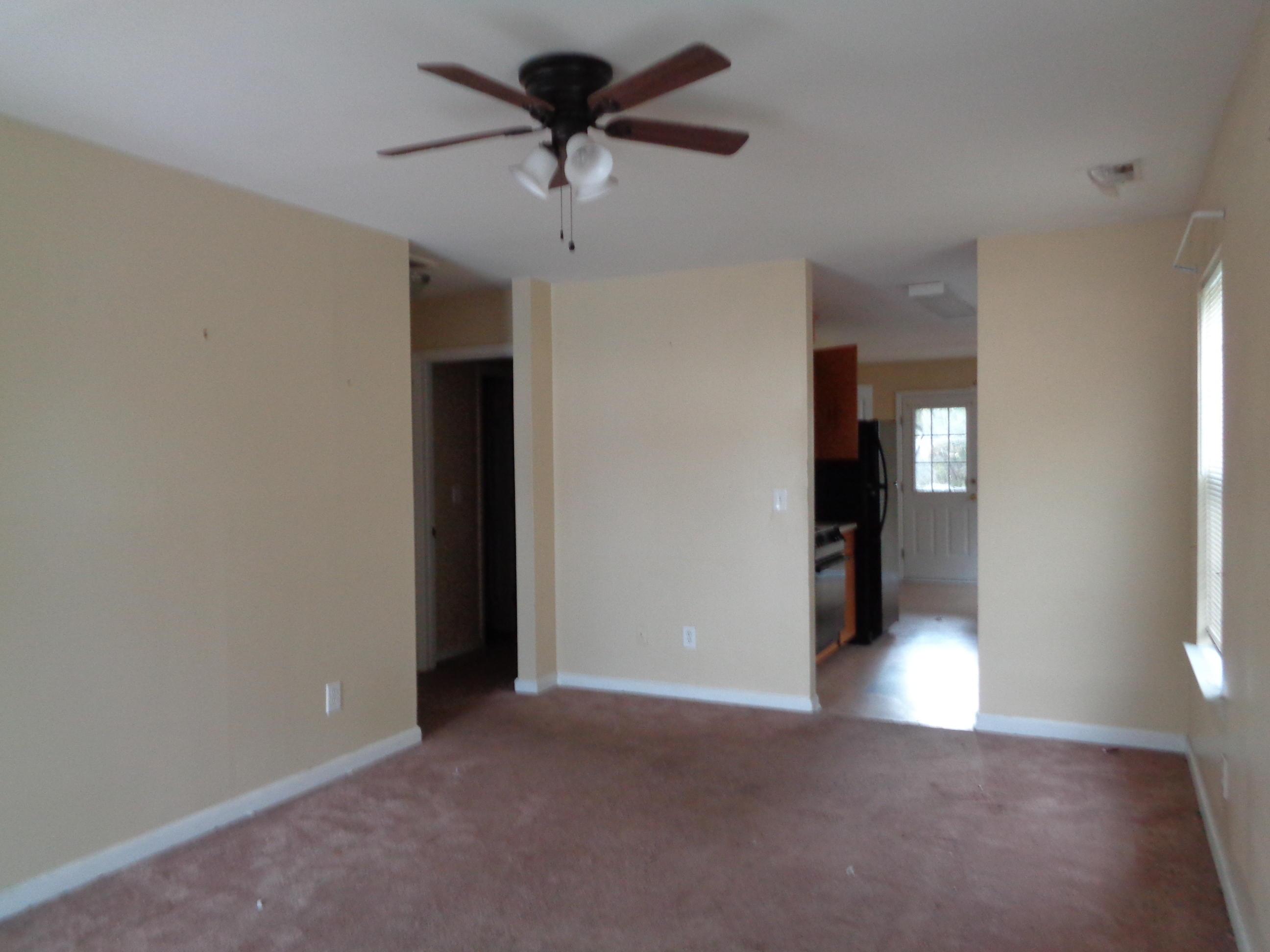 The Cedars Homes For Sale - 4040 Cedars, North Charleston, SC - 12