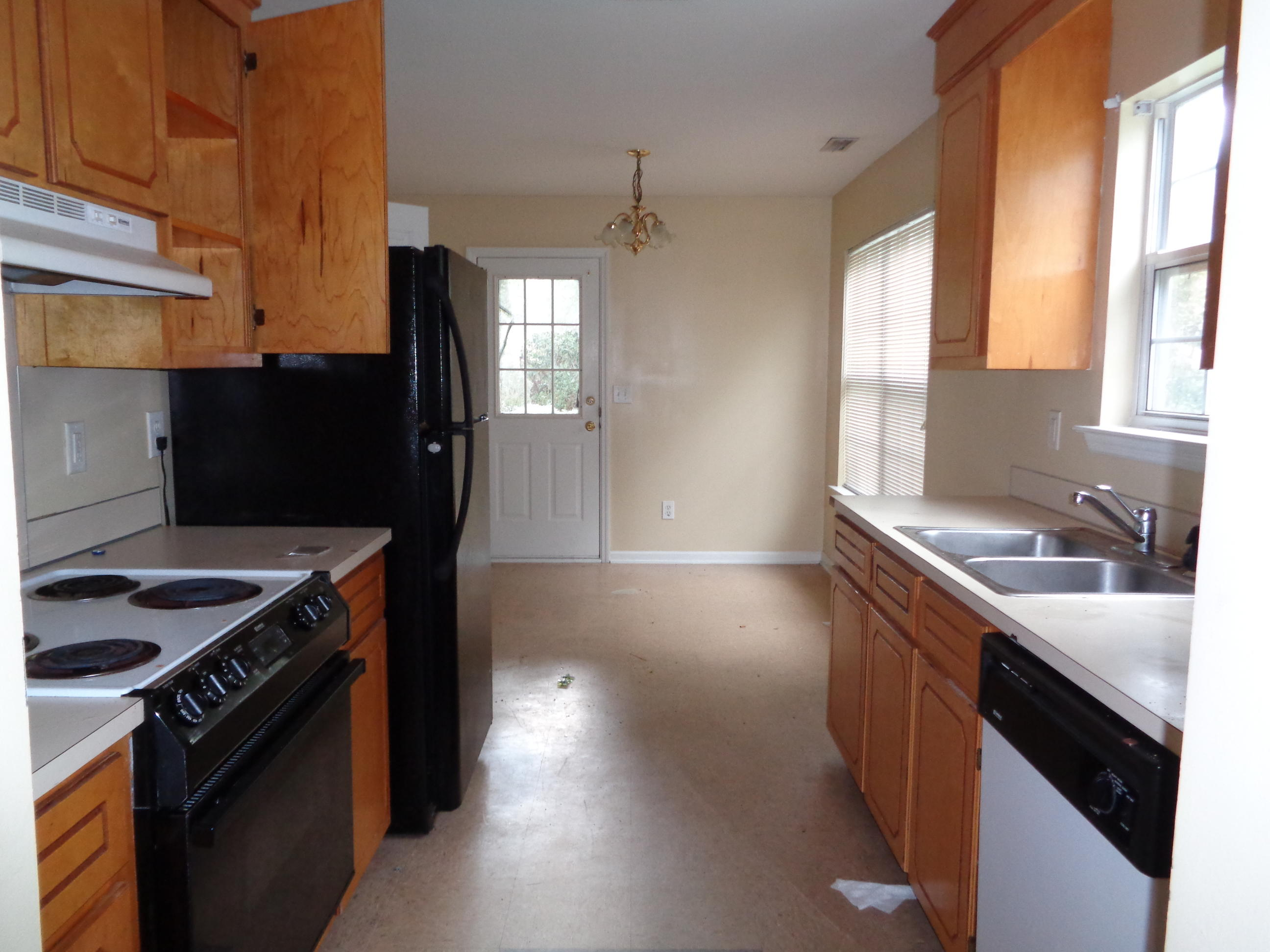 The Cedars Homes For Sale - 4040 Cedars, North Charleston, SC - 15