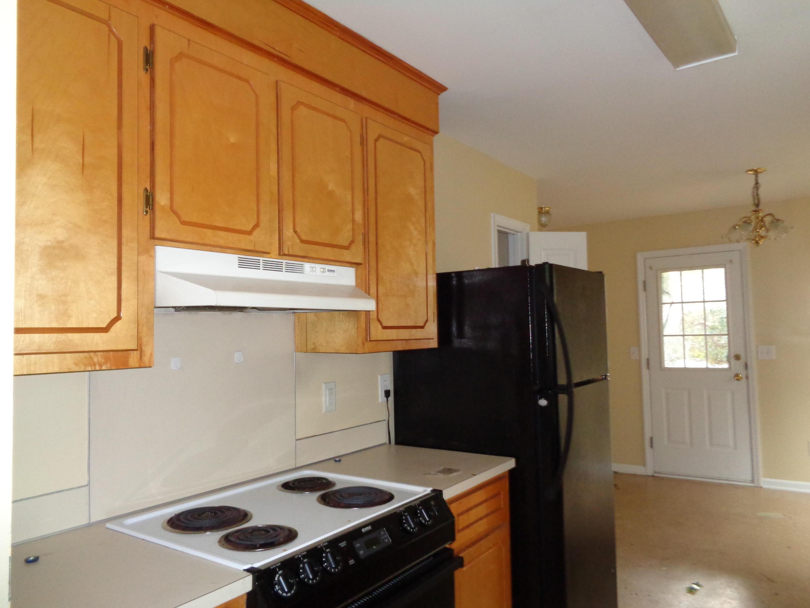 The Cedars Homes For Sale - 4040 Cedars, North Charleston, SC - 11