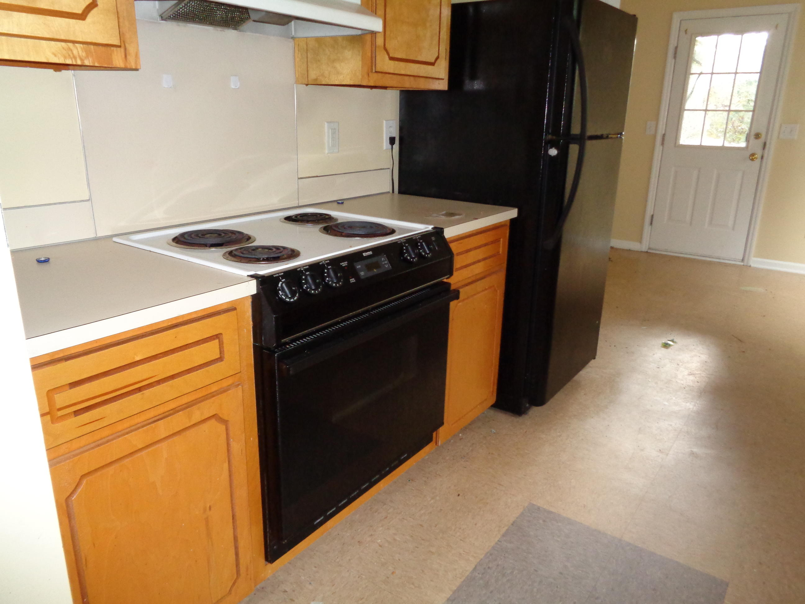 The Cedars Homes For Sale - 4040 Cedars, North Charleston, SC - 9