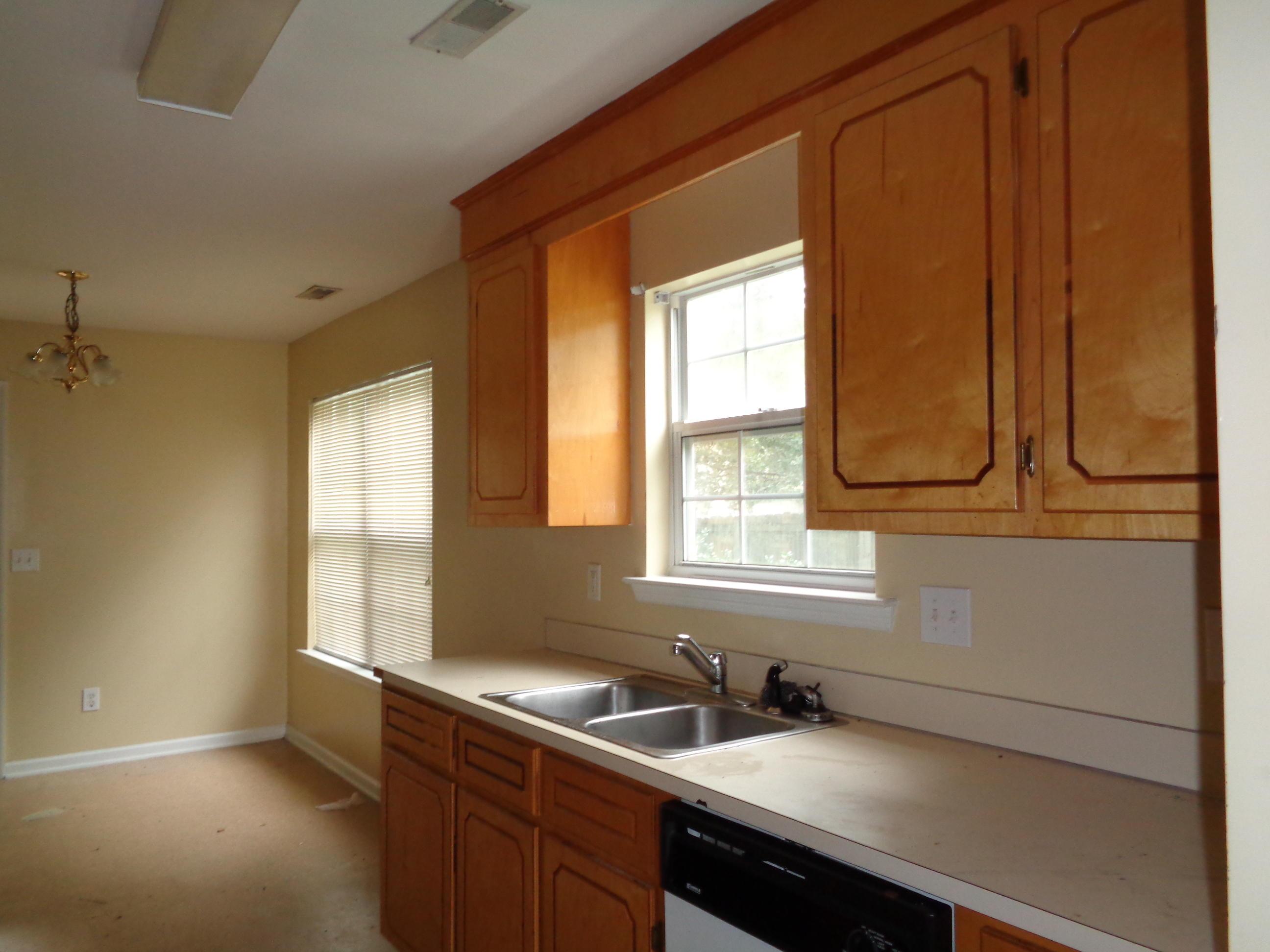 The Cedars Homes For Sale - 4040 Cedars, North Charleston, SC - 8