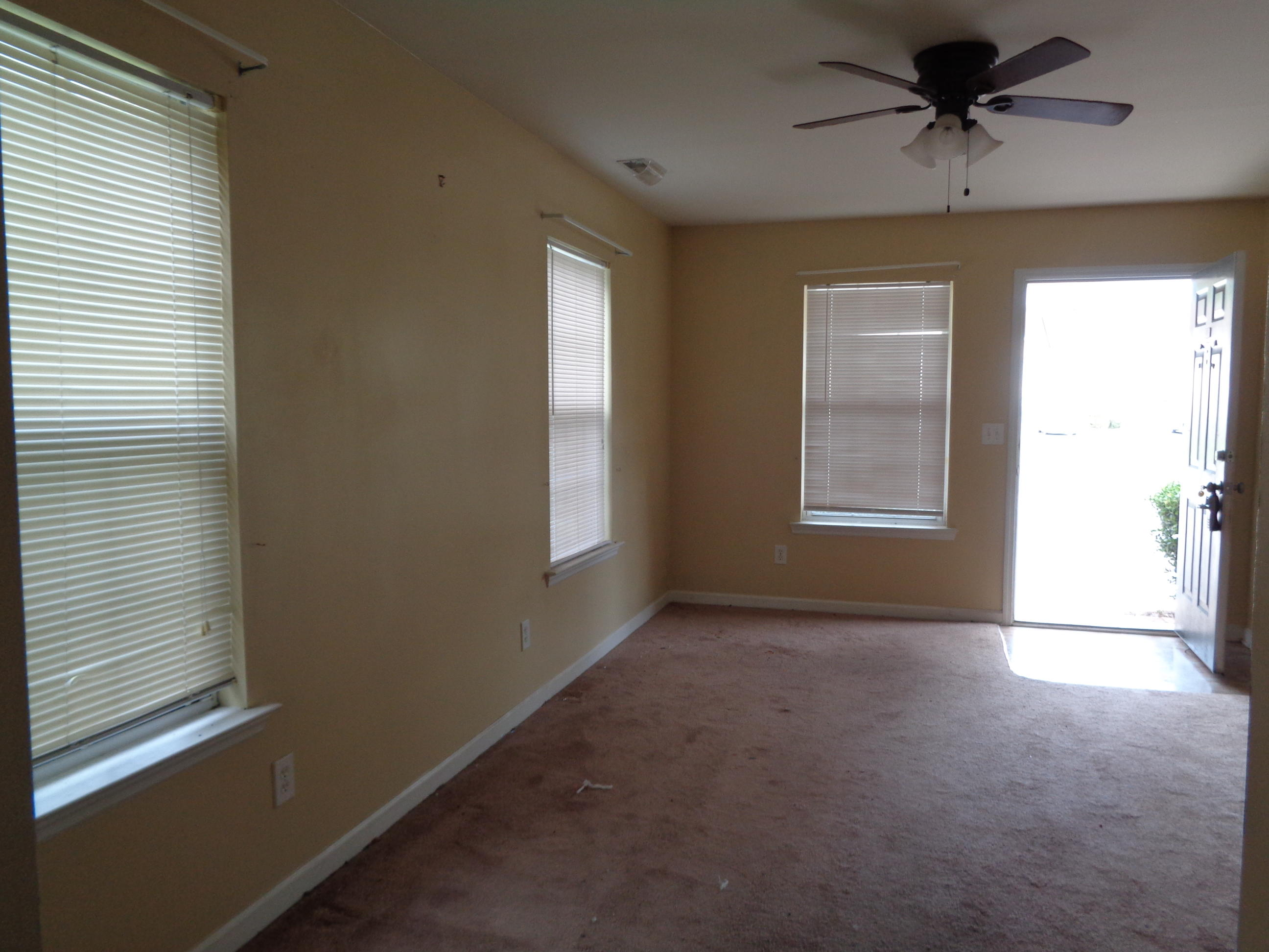 The Cedars Homes For Sale - 4040 Cedars, North Charleston, SC - 5