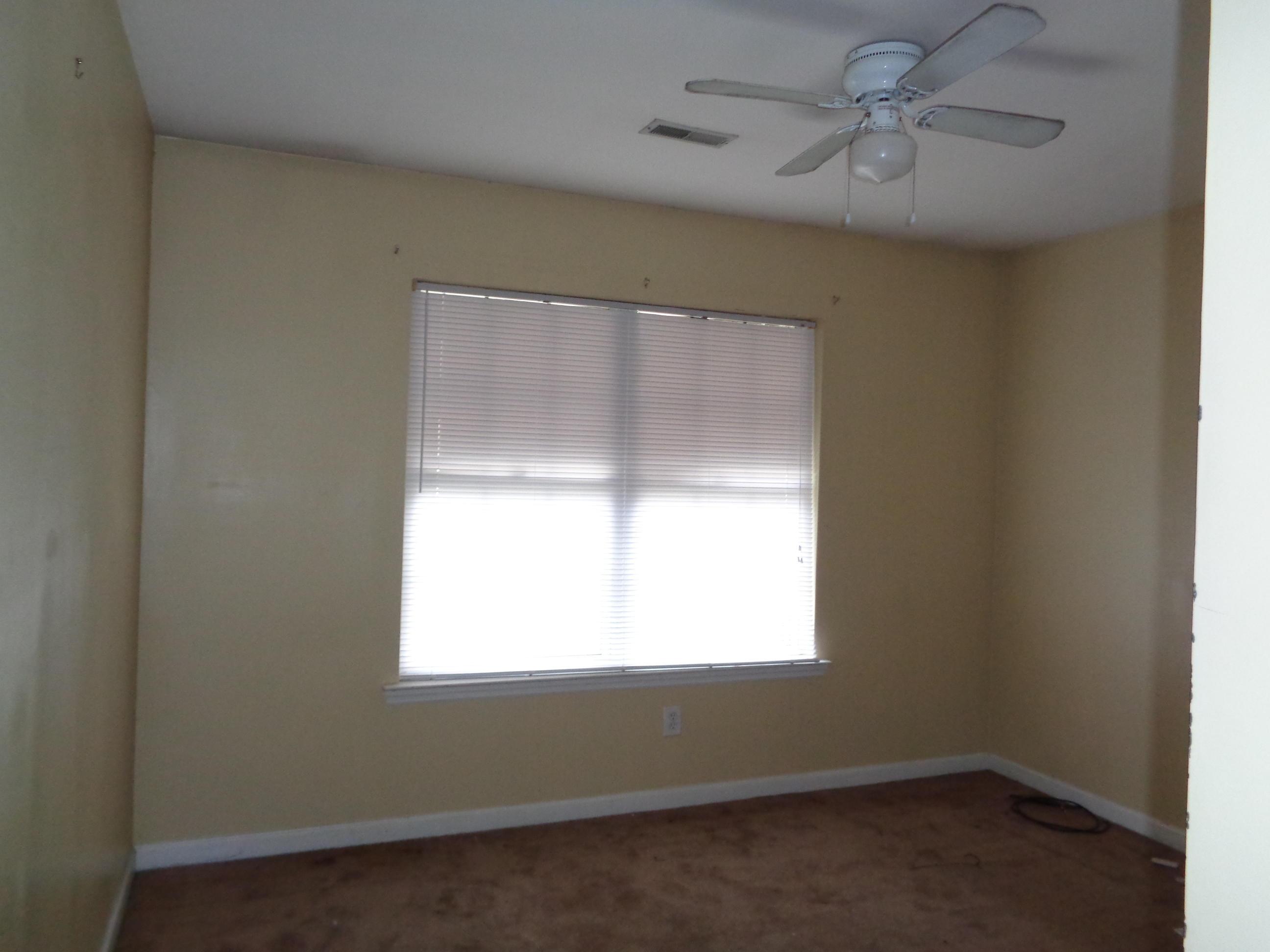 The Cedars Homes For Sale - 4040 Cedars, North Charleston, SC - 1
