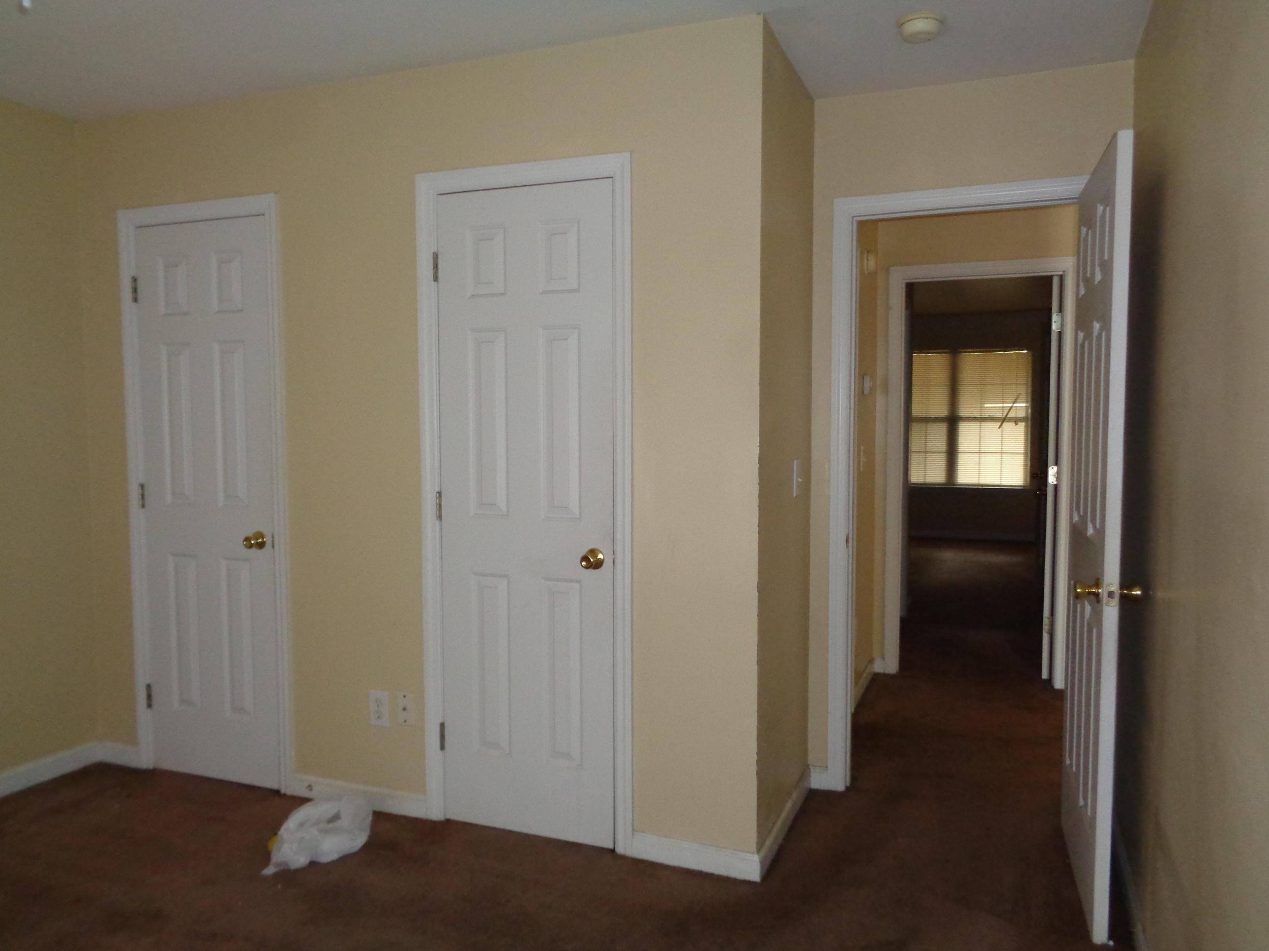 The Cedars Homes For Sale - 4040 Cedars, North Charleston, SC - 25