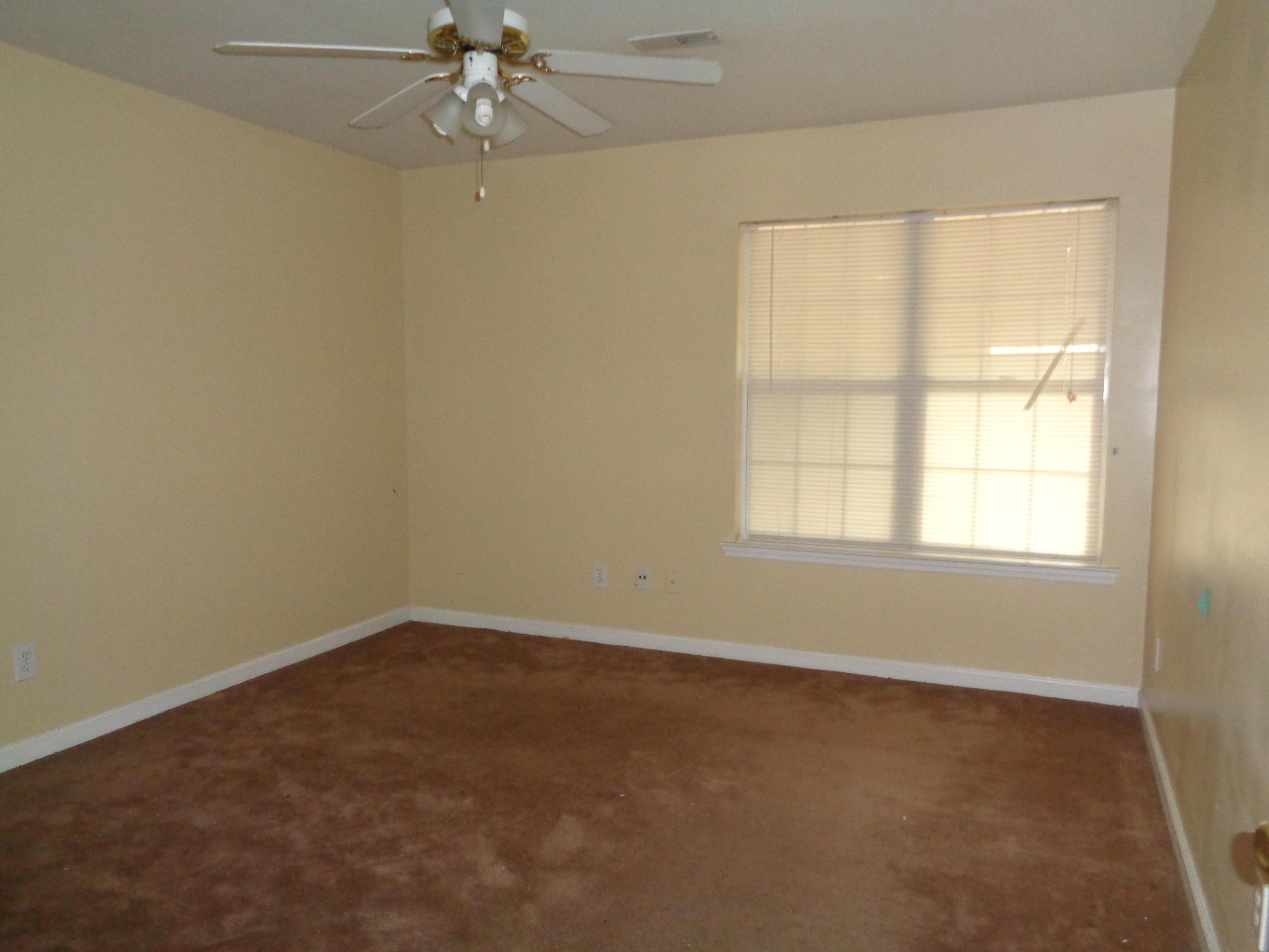 The Cedars Homes For Sale - 4040 Cedars, North Charleston, SC - 21