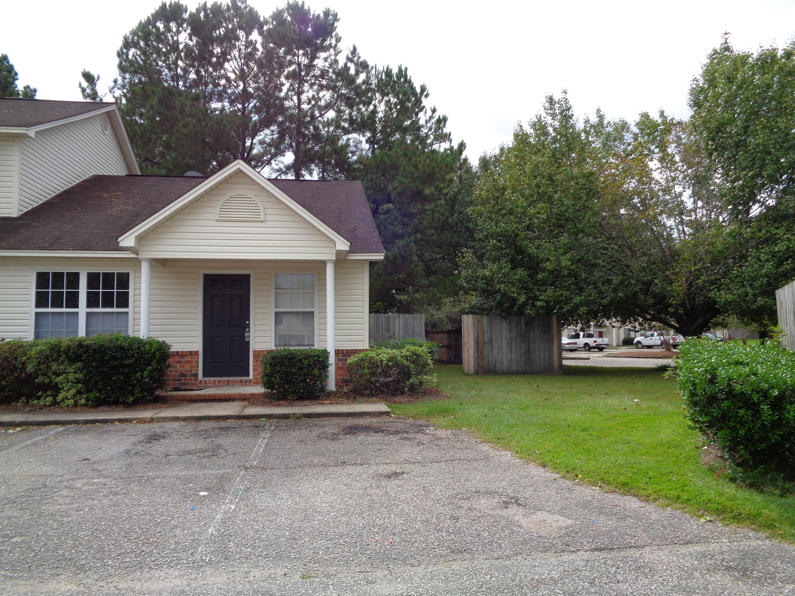 The Cedars Homes For Sale - 4040 Cedars, North Charleston, SC - 7