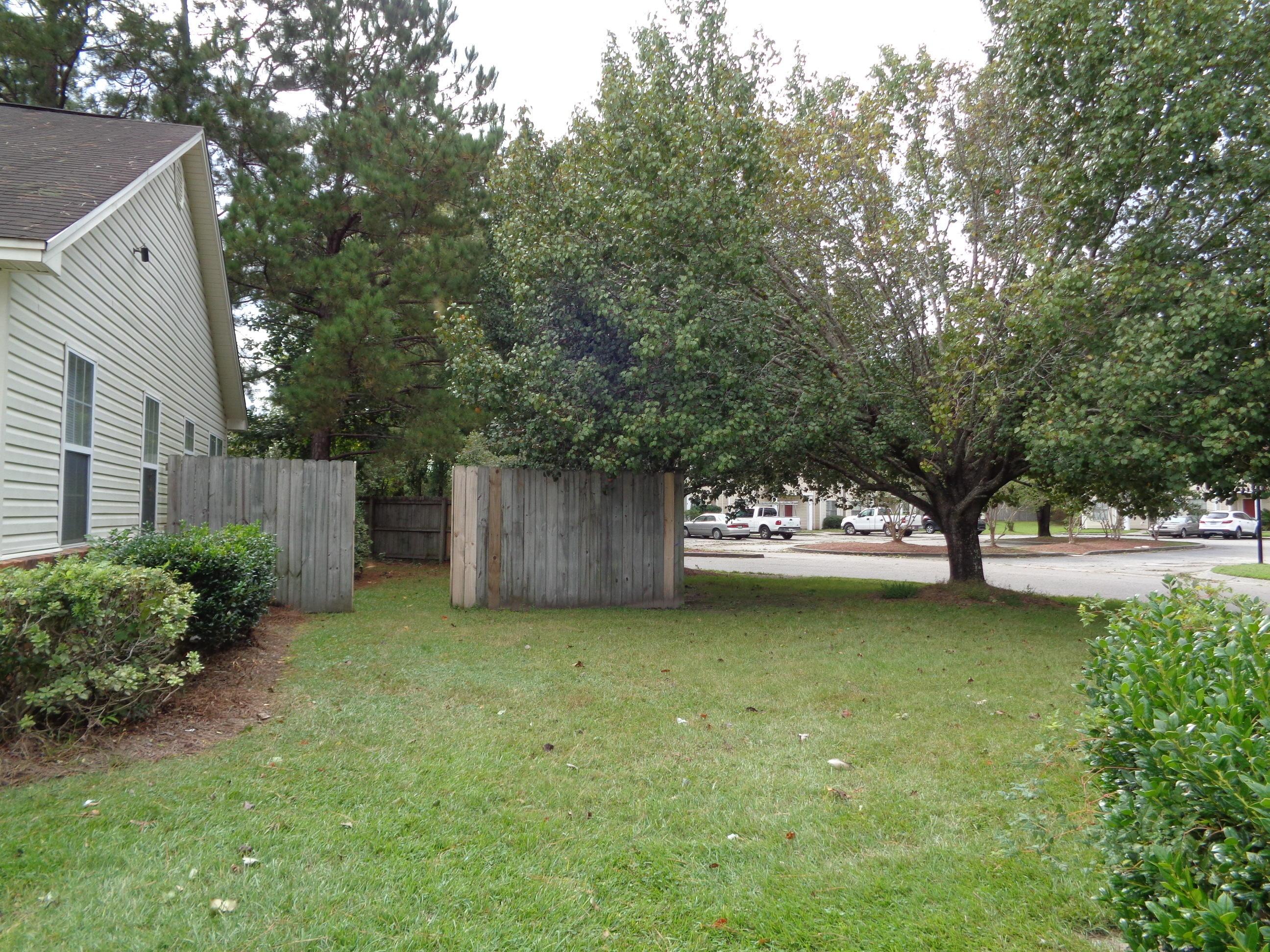 The Cedars Homes For Sale - 4040 Cedars, North Charleston, SC - 2