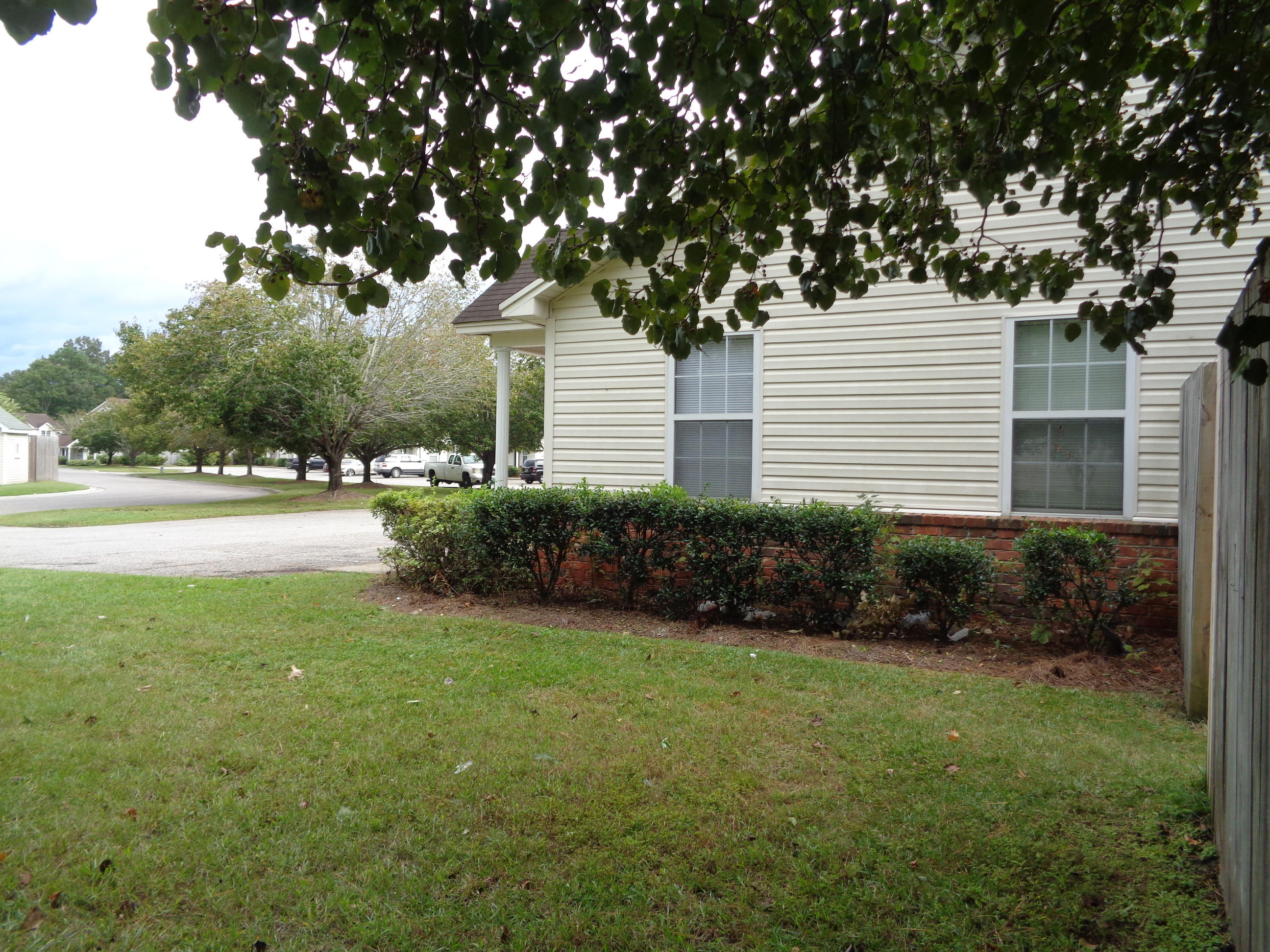 The Cedars Homes For Sale - 4040 Cedars, North Charleston, SC - 19