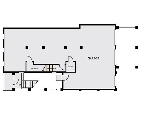 Daniel Island Homes For Sale - 206 Foundry, Charleston, SC - 4