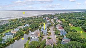 Home for Sale Pelican Reach , Wild Dunes , SC