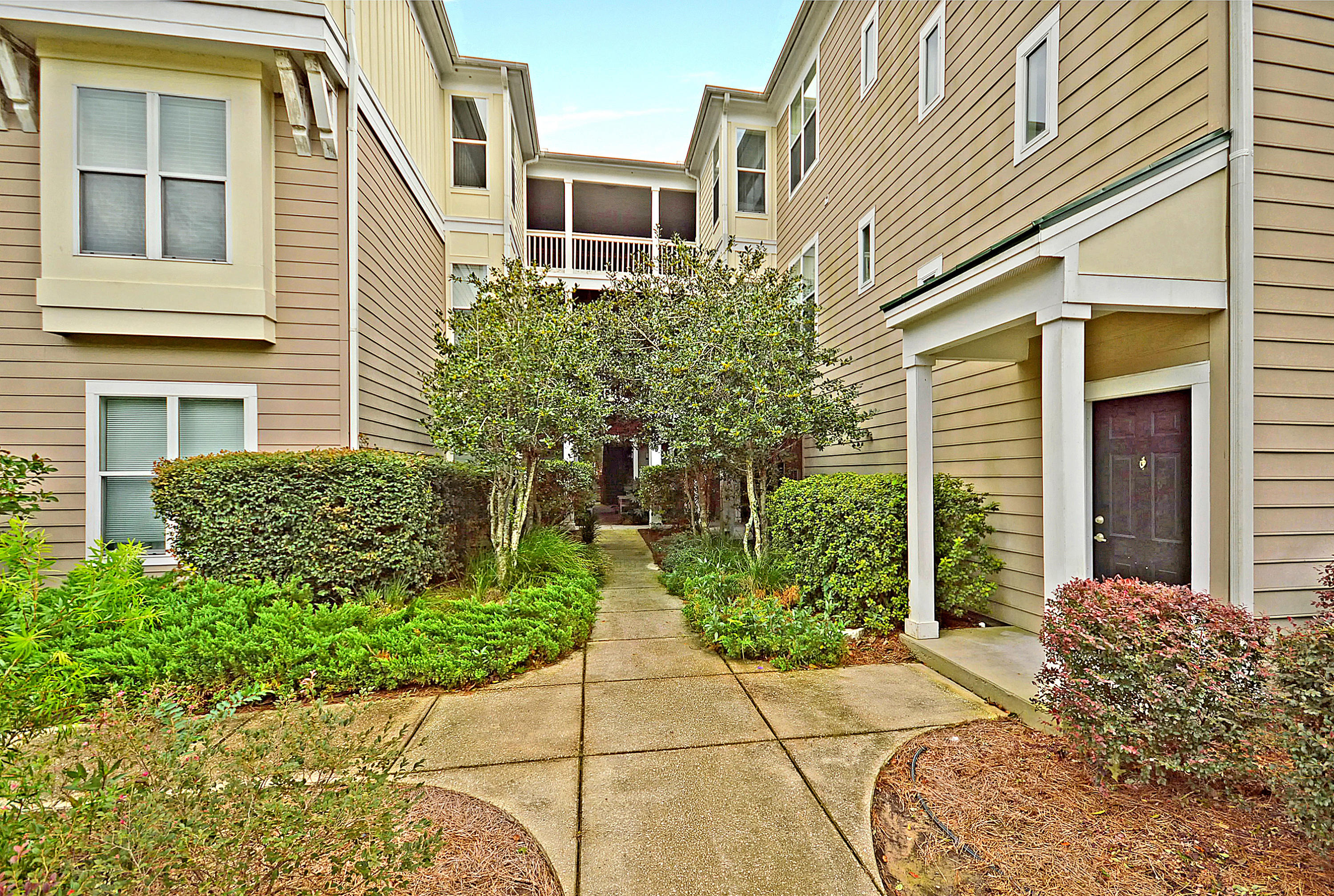 The Colony at Heron Reserve Homes For Sale - 1813 Egret Crest, Charleston, SC - 15
