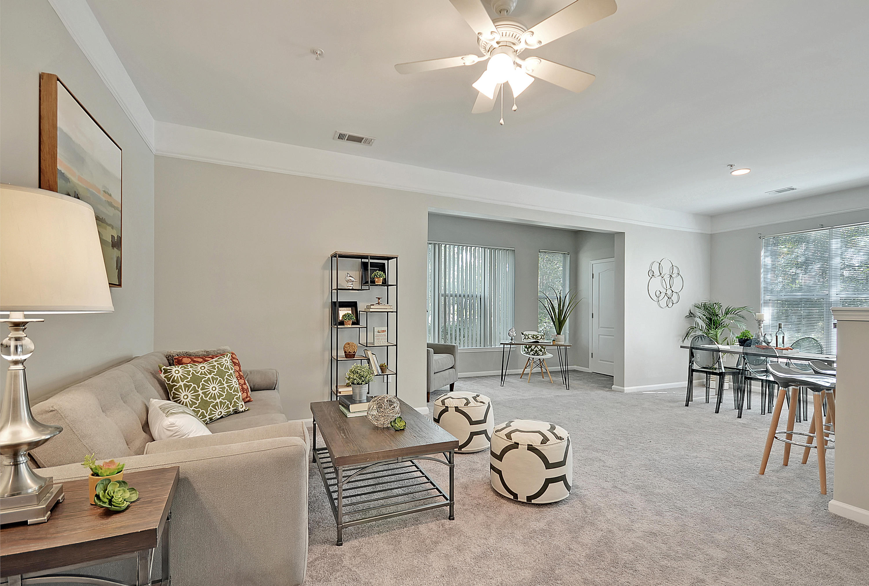 The Colony at Heron Reserve Homes For Sale - 1813 Egret Crest, Charleston, SC - 14