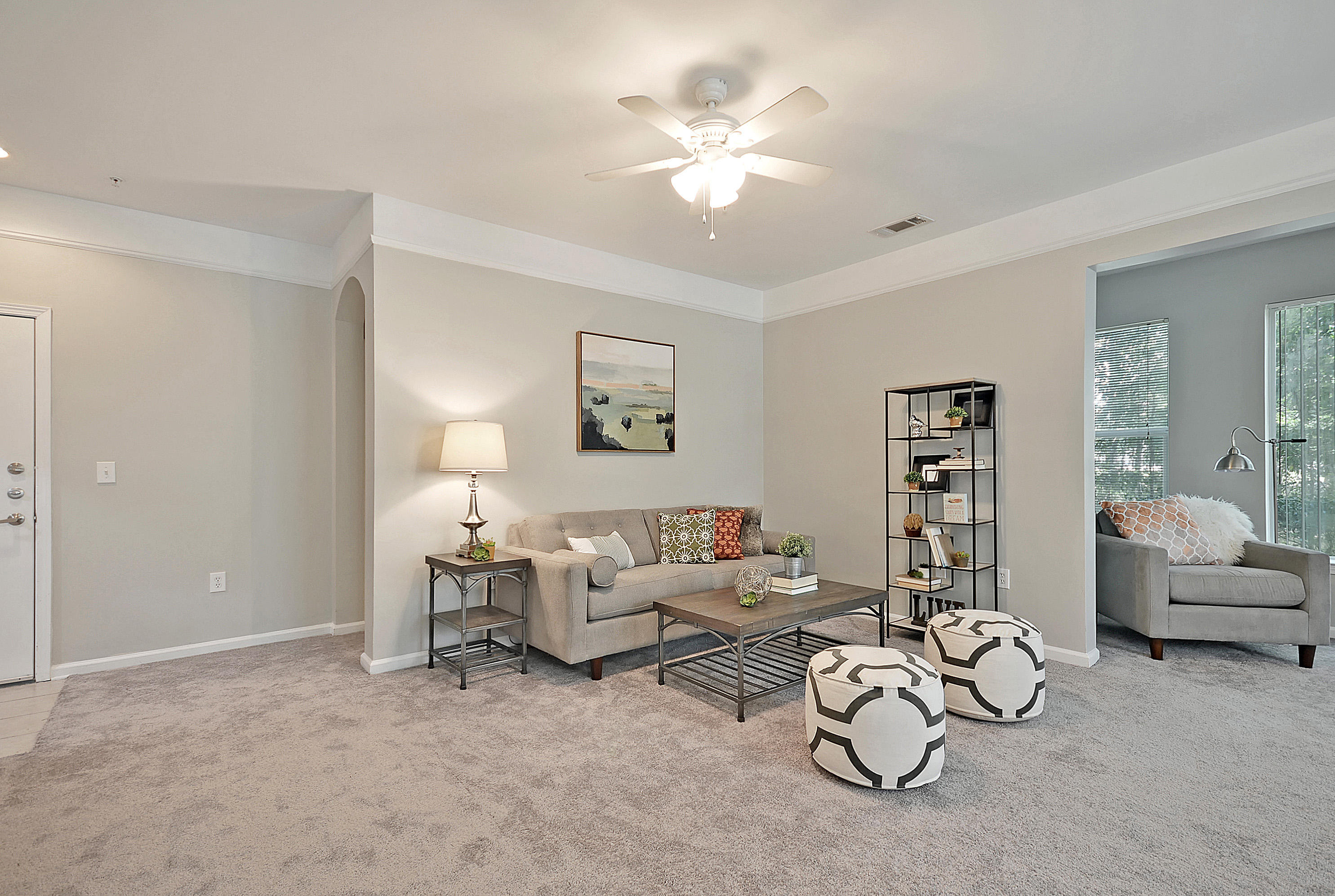 The Colony at Heron Reserve Homes For Sale - 1813 Egret Crest, Charleston, SC - 3