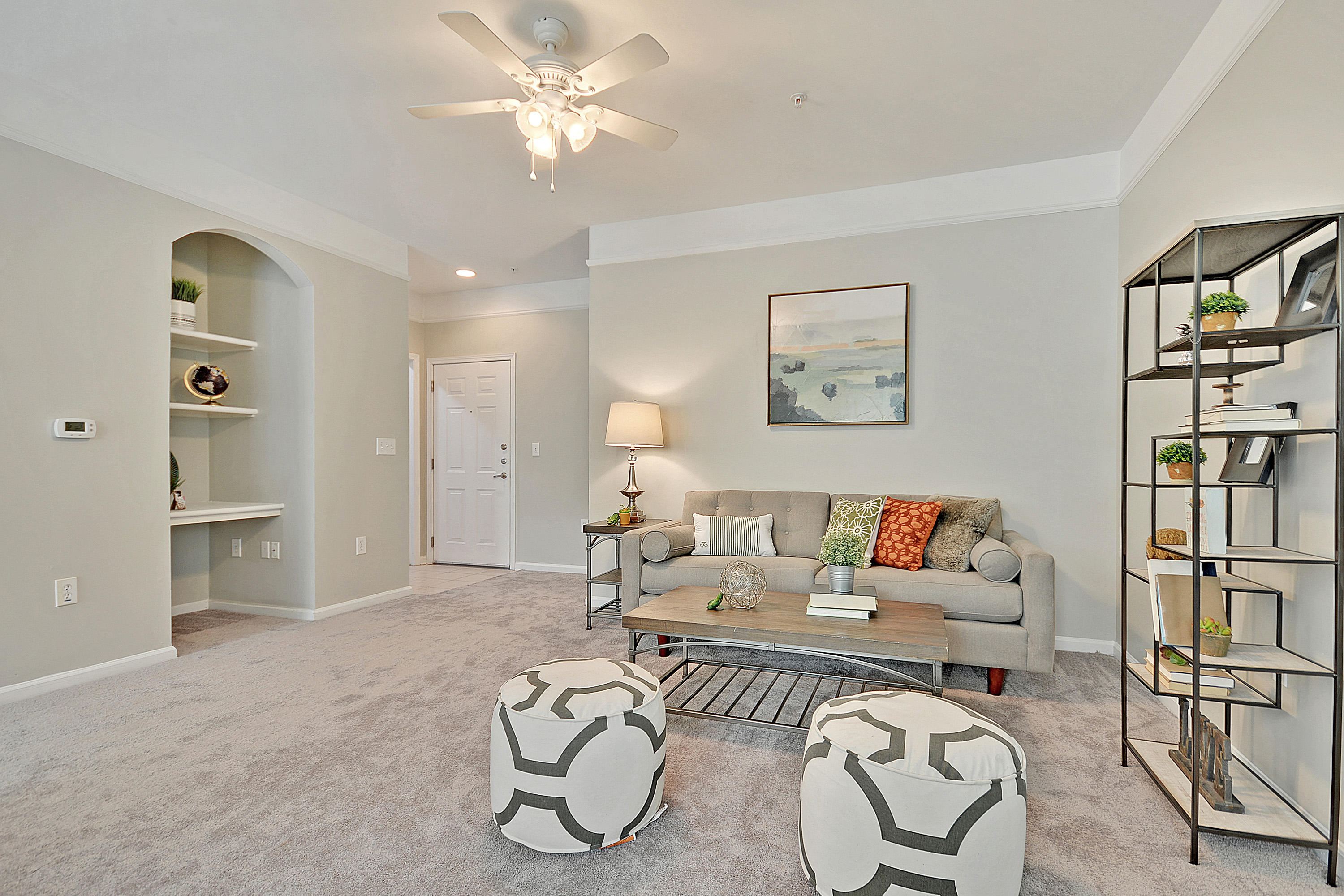 The Colony at Heron Reserve Homes For Sale - 1813 Egret Crest, Charleston, SC - 0