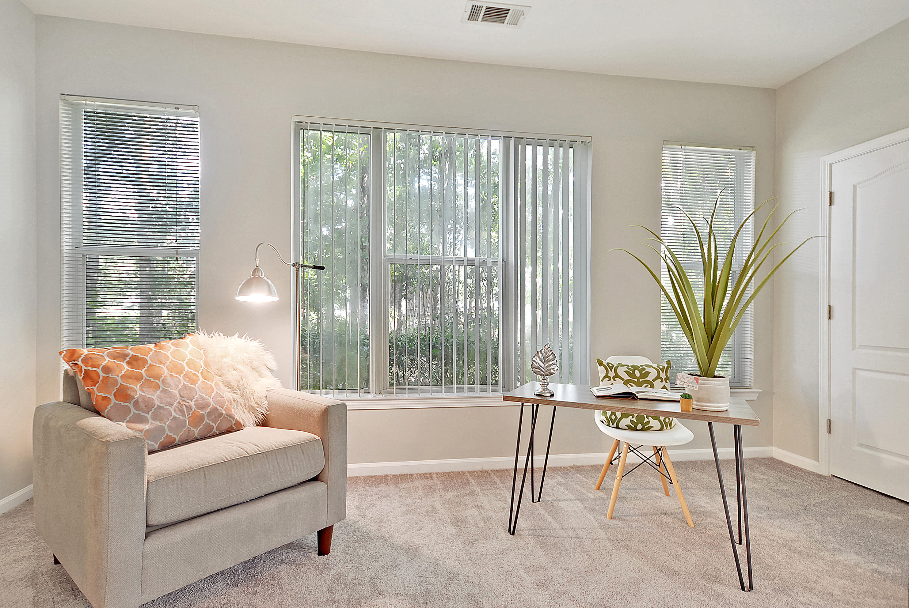 The Colony at Heron Reserve Homes For Sale - 1813 Egret Crest, Charleston, SC - 1