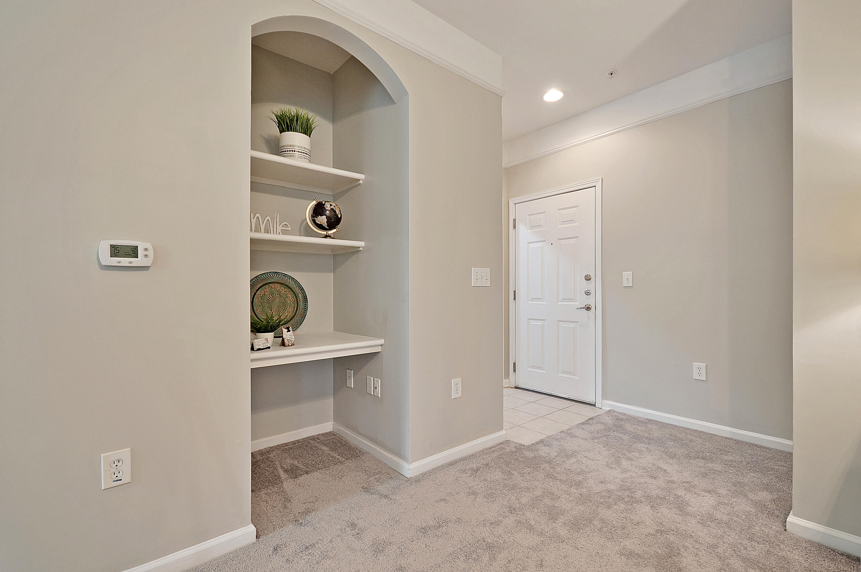The Colony at Heron Reserve Homes For Sale - 1813 Egret Crest, Charleston, SC - 12