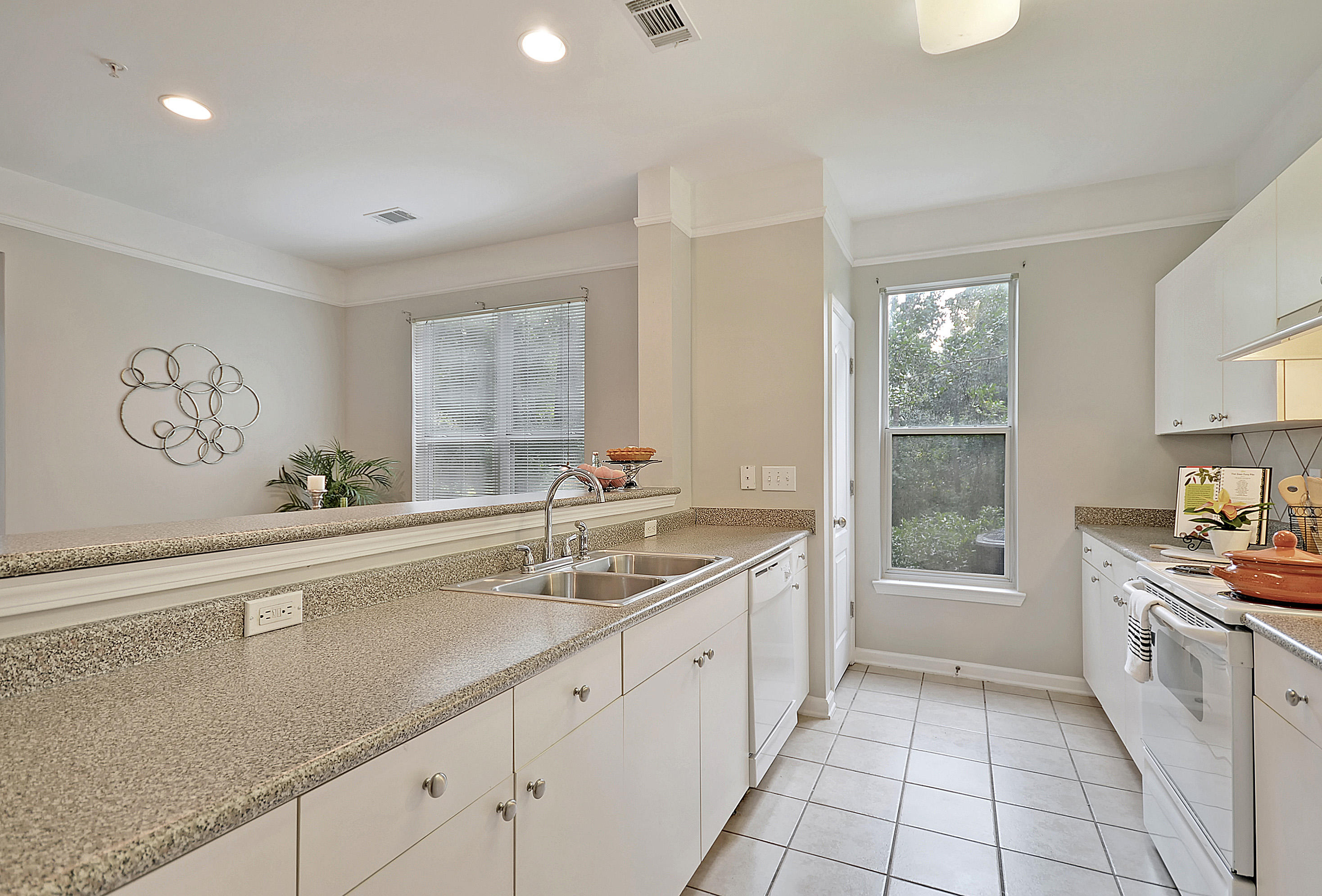 The Colony at Heron Reserve Homes For Sale - 1813 Egret Crest, Charleston, SC - 9