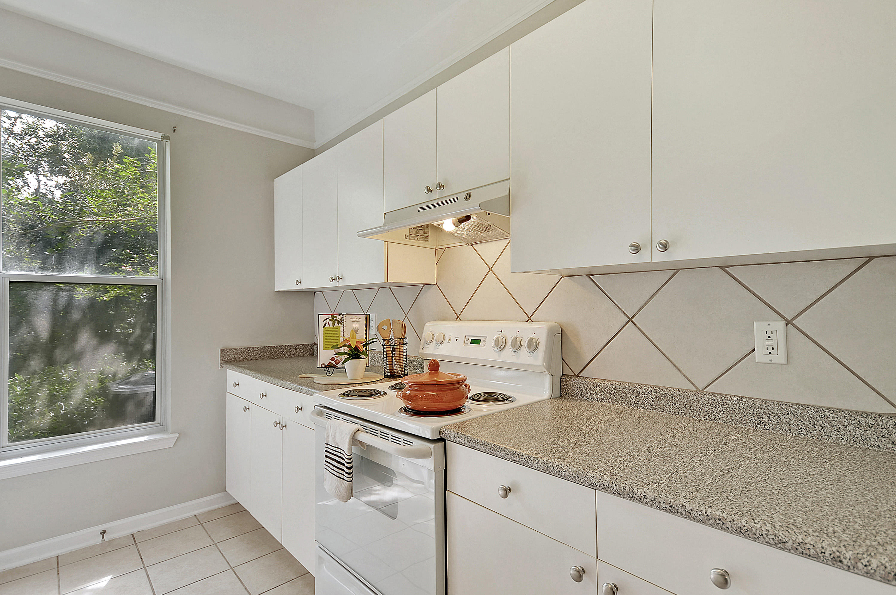 The Colony at Heron Reserve Homes For Sale - 1813 Egret Crest, Charleston, SC - 2