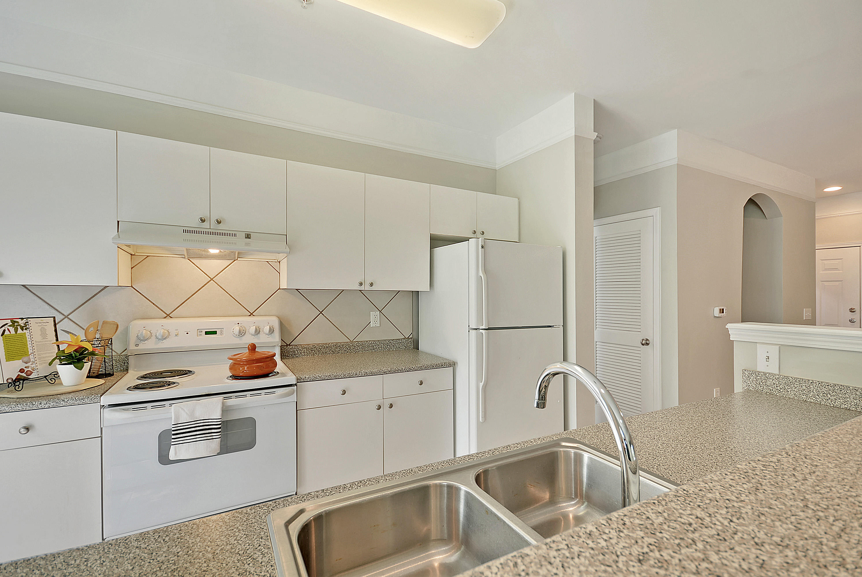 The Colony at Heron Reserve Homes For Sale - 1813 Egret Crest, Charleston, SC - 6