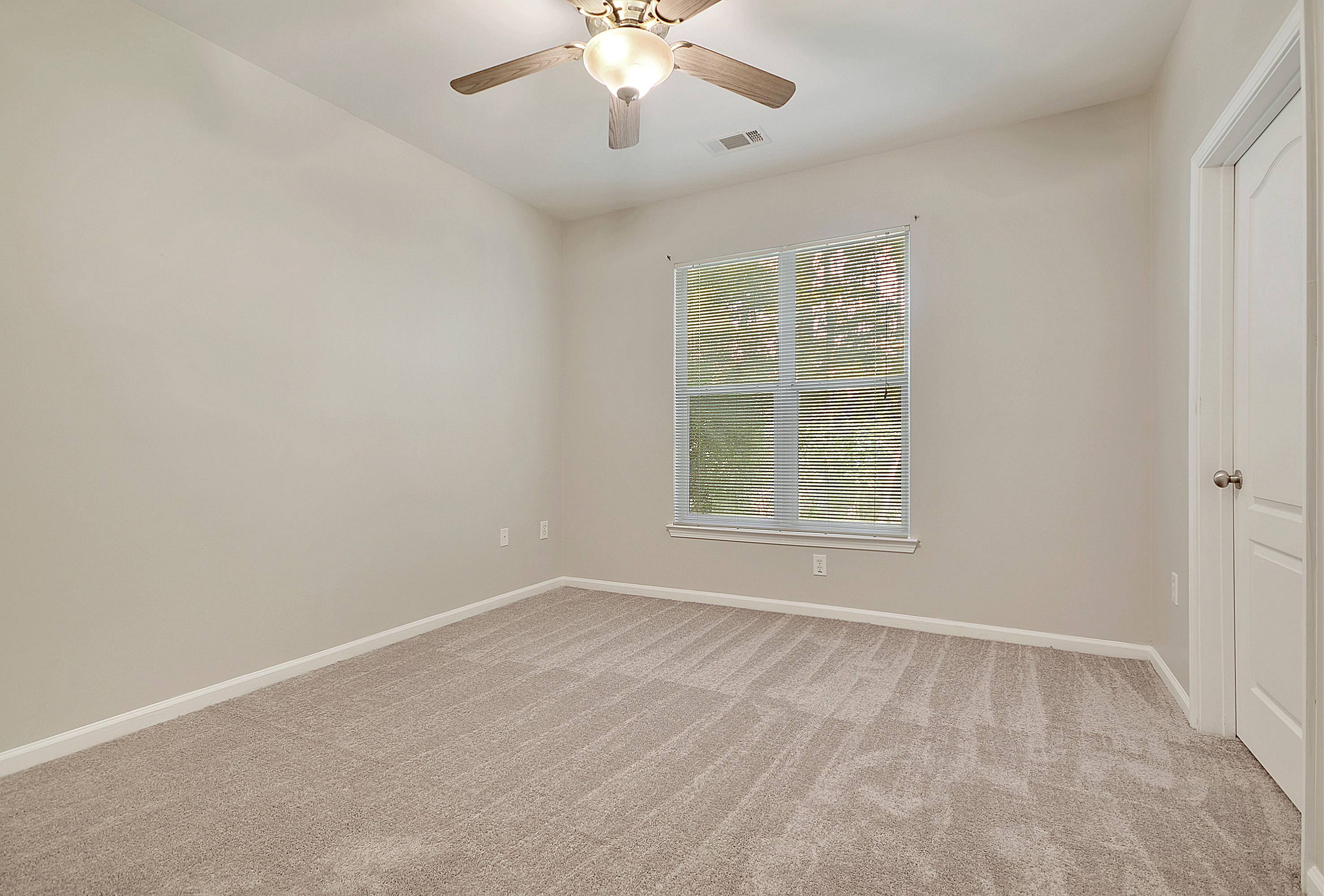 The Colony at Heron Reserve Homes For Sale - 1813 Egret Crest, Charleston, SC - 10