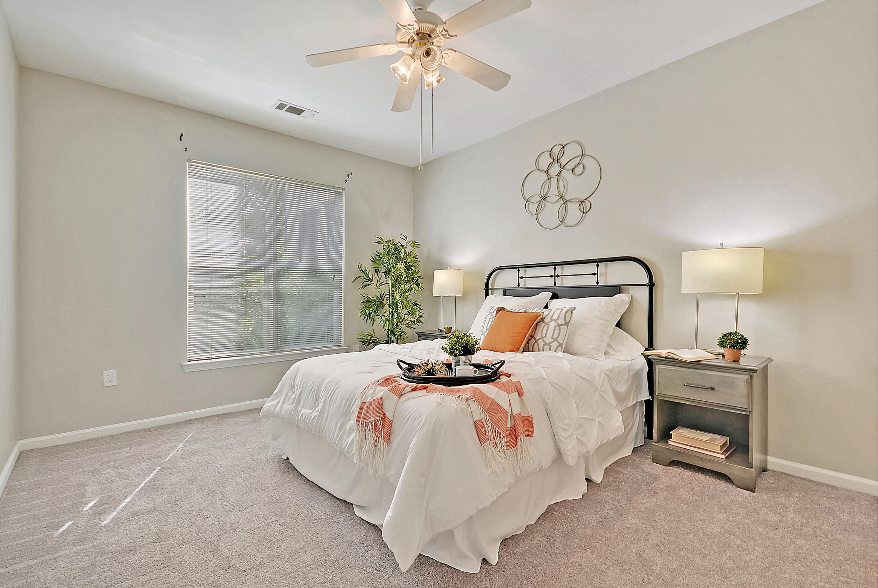 The Colony at Heron Reserve Homes For Sale - 1813 Egret Crest, Charleston, SC - 21
