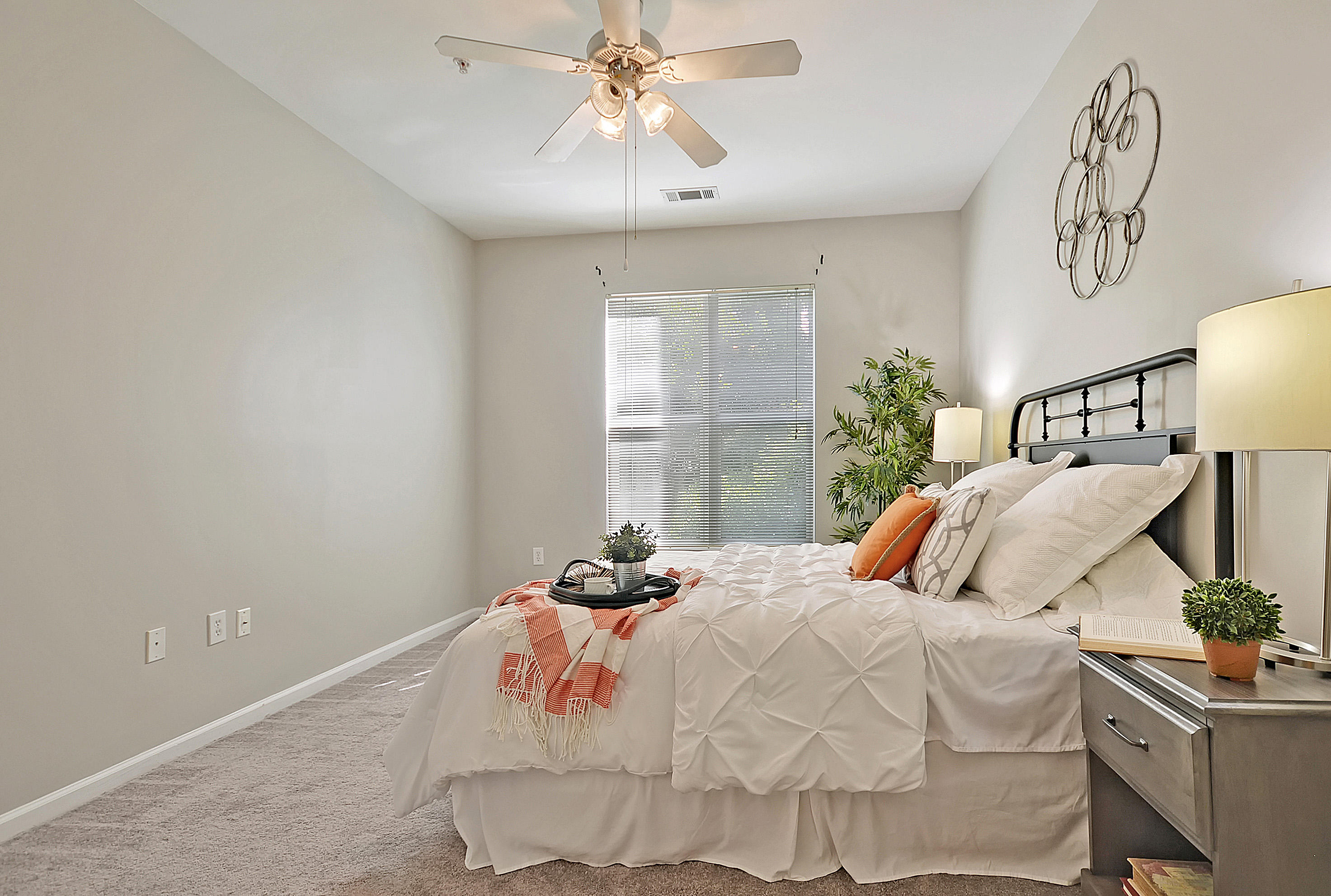 The Colony at Heron Reserve Homes For Sale - 1813 Egret Crest, Charleston, SC - 22