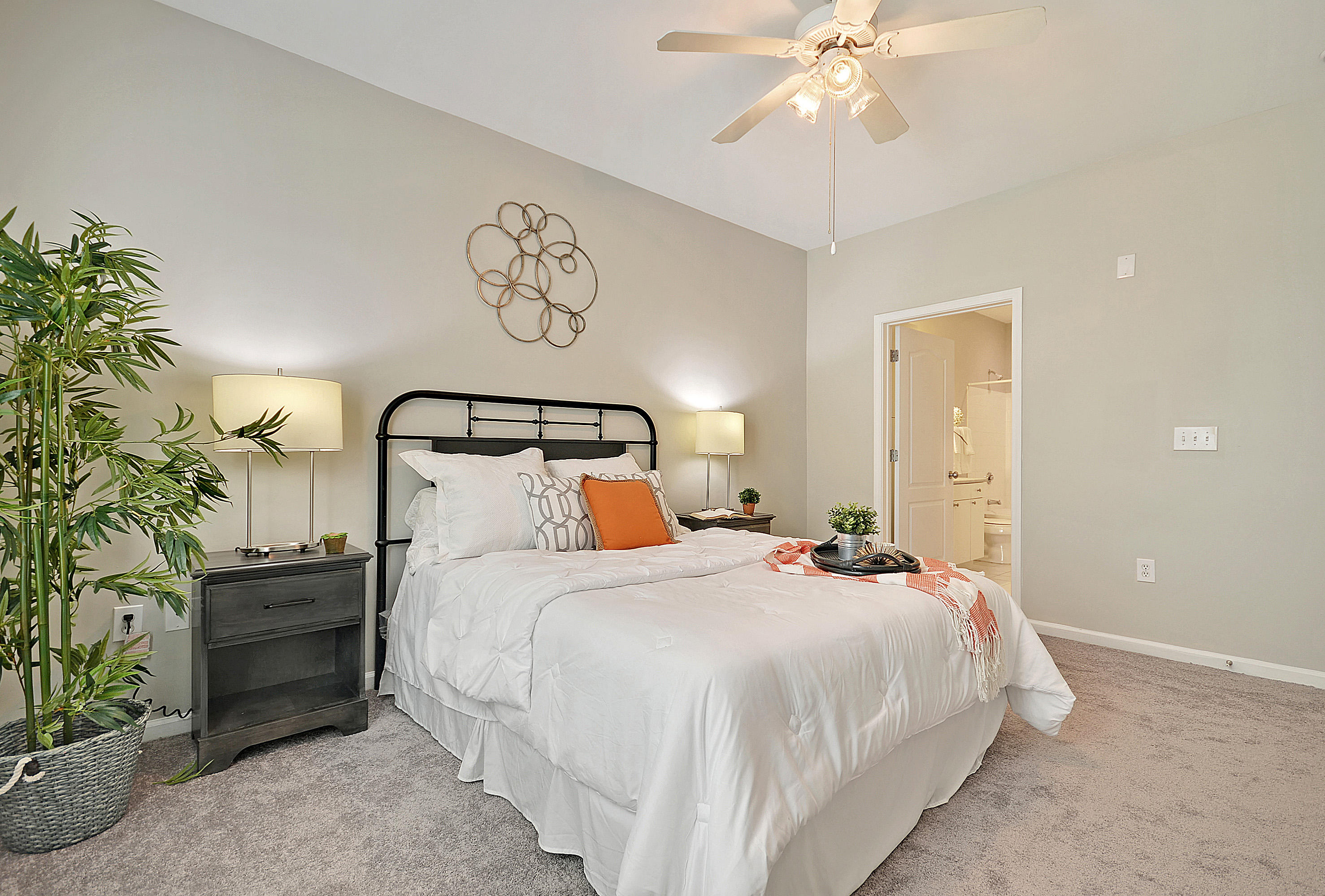 The Colony at Heron Reserve Homes For Sale - 1813 Egret Crest, Charleston, SC - 18