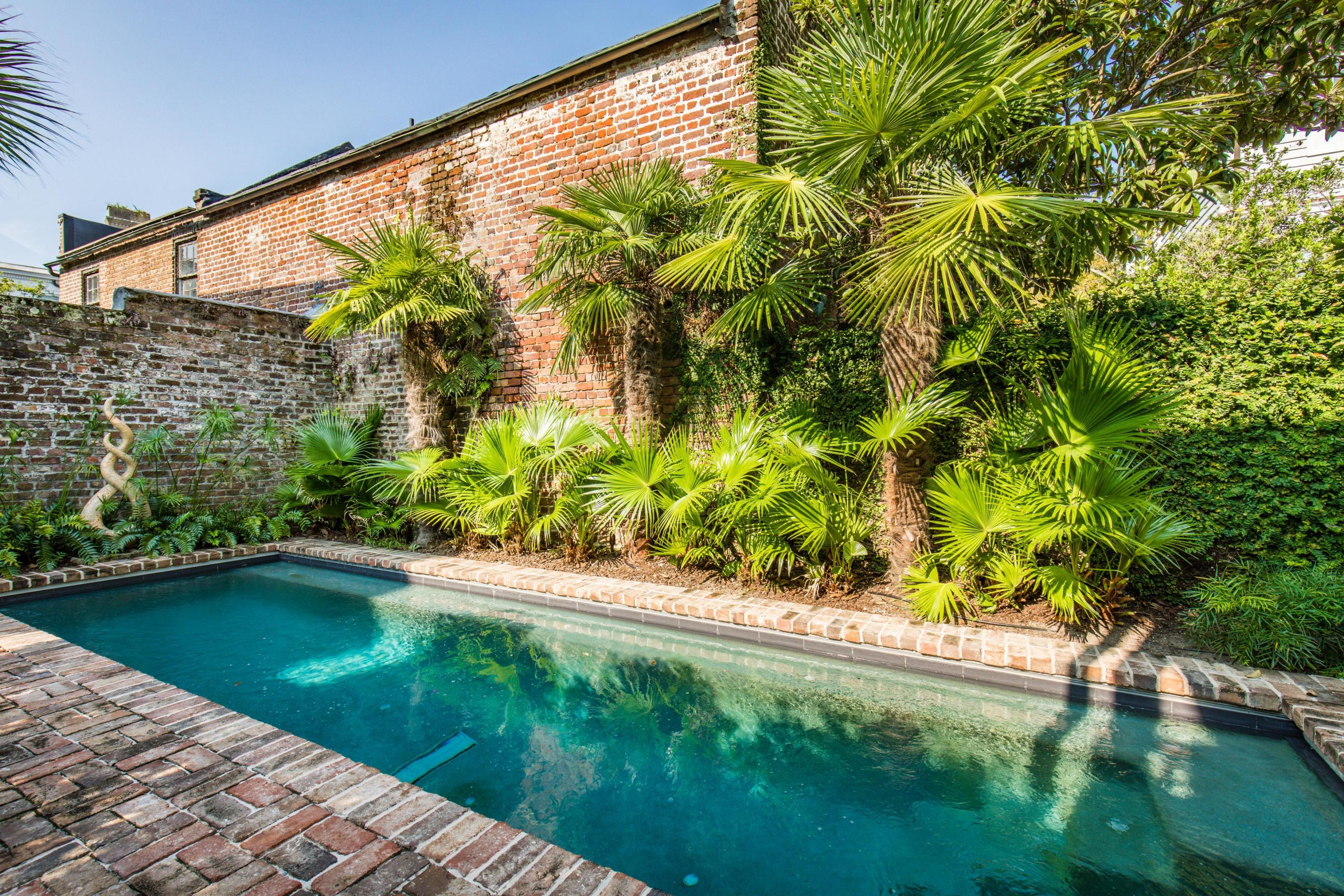 Photo of 11 Church St, Charleston, SC 29401