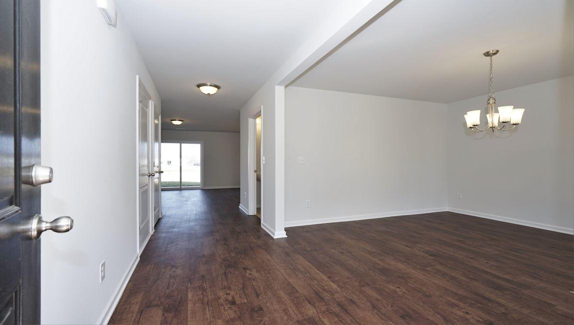 Spring Grove Plantation Homes For Sale - 620 Wayton, Moncks Corner, SC - 42