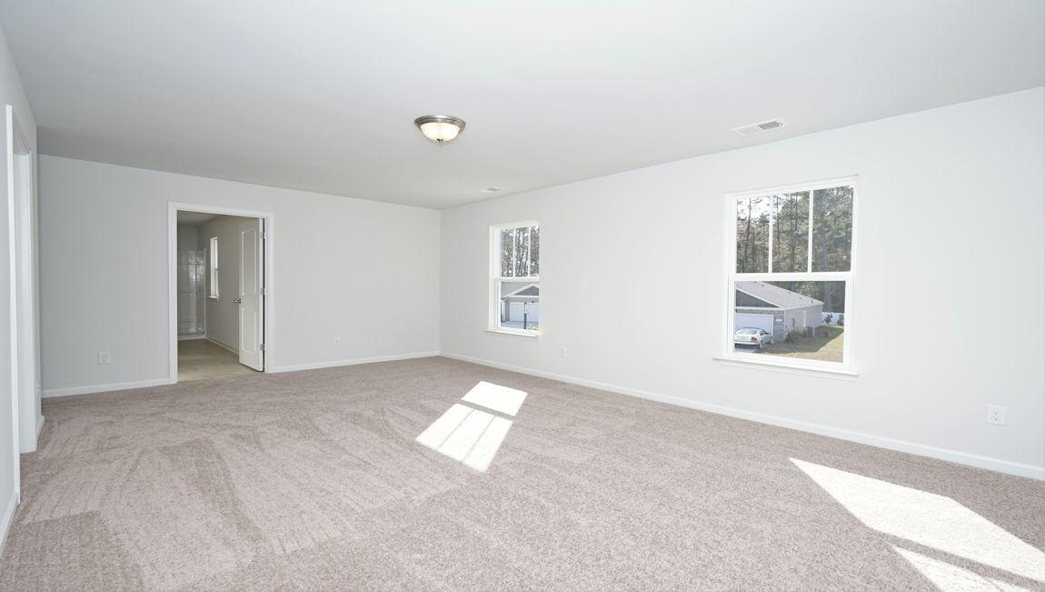 Spring Grove Plantation Homes For Sale - 620 Wayton, Moncks Corner, SC - 24