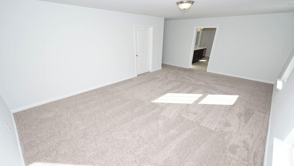Spring Grove Plantation Homes For Sale - 620 Wayton, Moncks Corner, SC - 18
