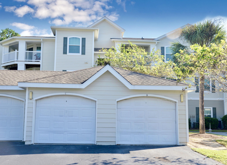 Park West Homes For Sale - 1300 Park West, Mount Pleasant, SC - 25