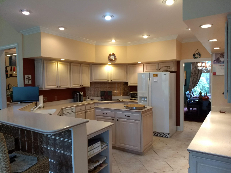 Wyboo Plantation Homes For Sale - 301 Lake Arbu, Manning, SC - 27