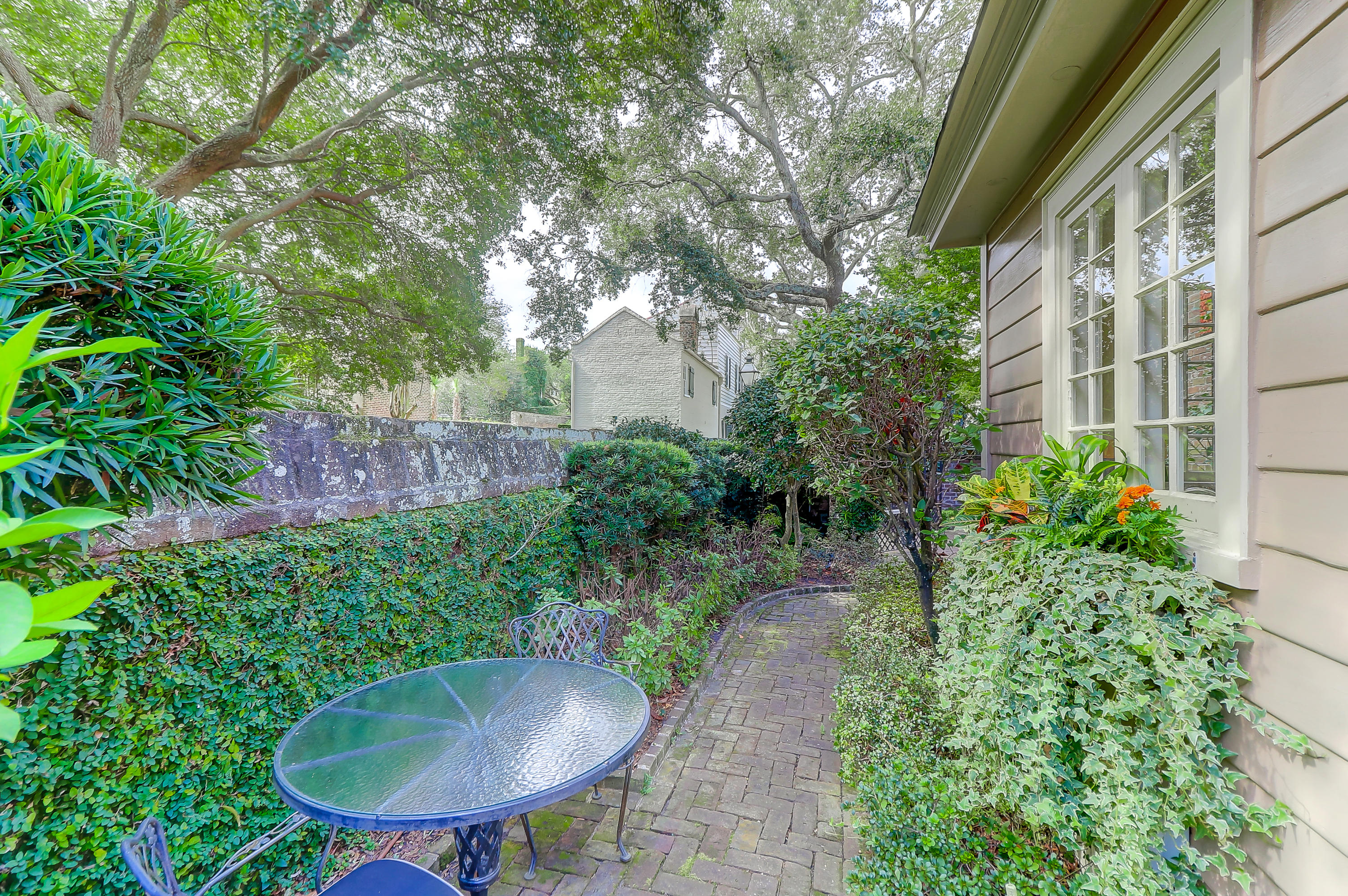 Charleston Address - MLS Number: 18028078