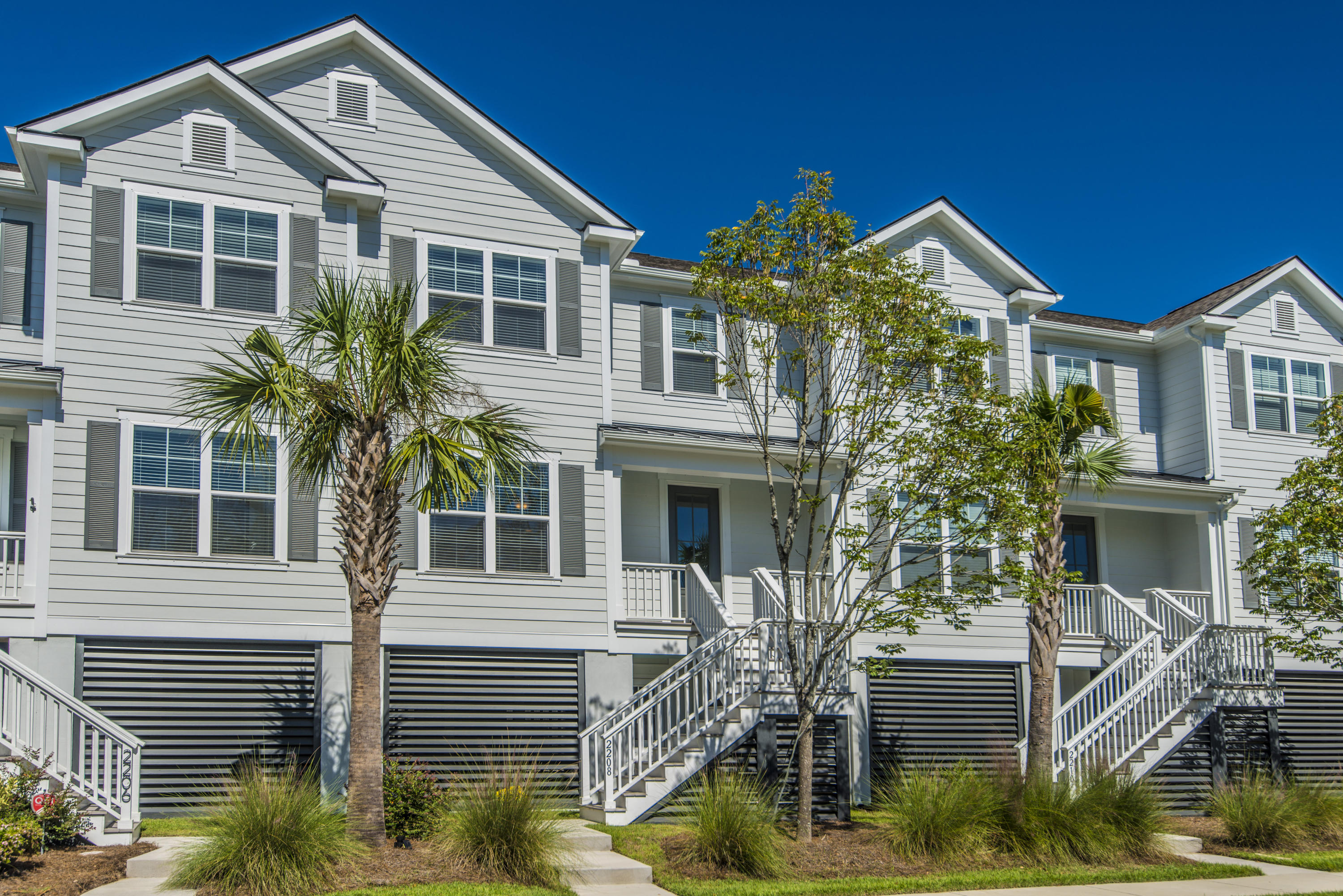 Oyster Point Homes For Sale - 2208 Hamlin Sound, Mount Pleasant, SC - 25